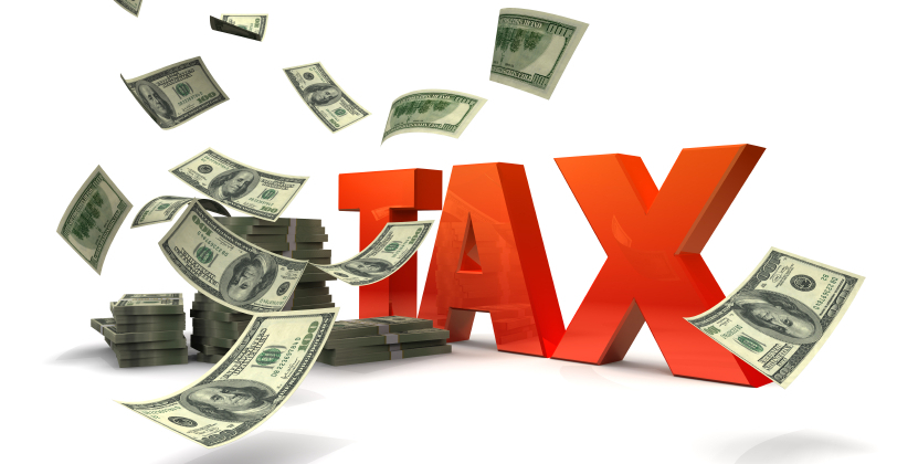 Summer nanny job? Here are some tax tips.