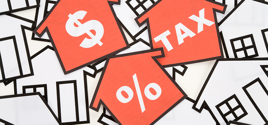 11 costly tax mistakes – are you making them?