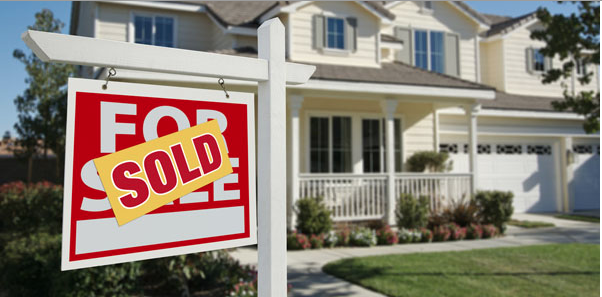 How Much Home Can You Really Afford to Buy?