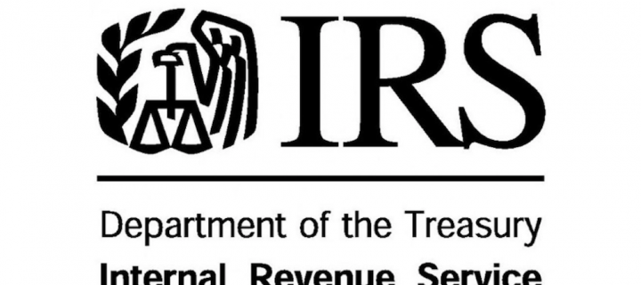 IRS Warning: Check Your Federal Withholding