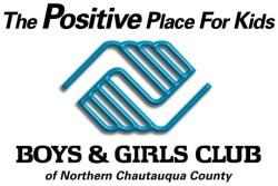 JMA Sponsors Boys & Girls Club Golf Tournament