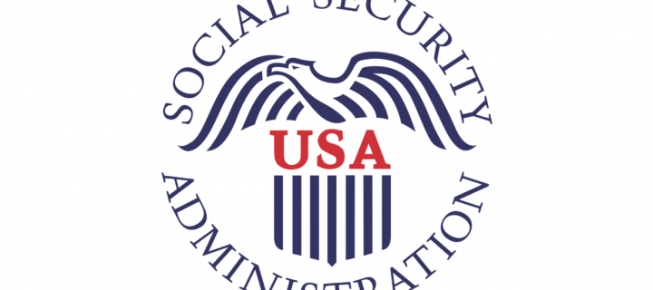 The Social Security Standard Newsletter