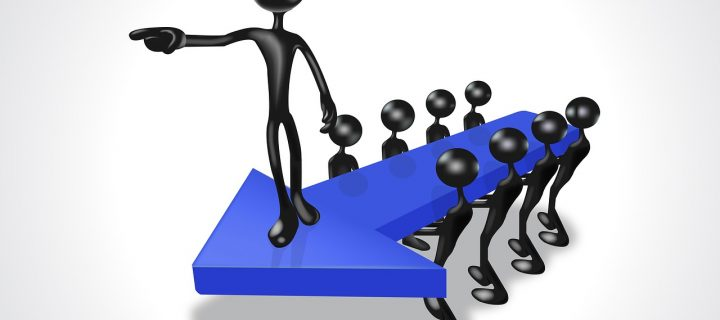 Leaders – is your answer yes to these 3 questions?