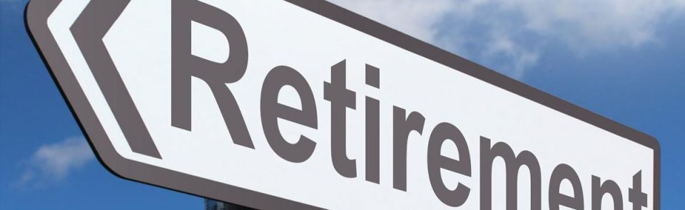 Should I wait to 70 to Retire?